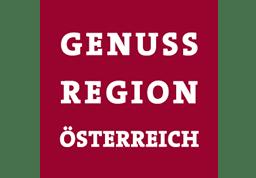 genussregion-österreich