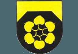 puchbeiweiz