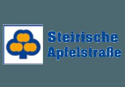 steirische-apfelstrasse