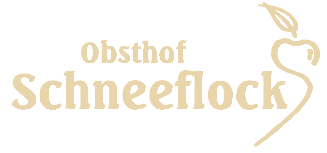 Obsthof Schneeflock