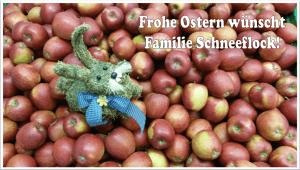 Homepage_Ostern